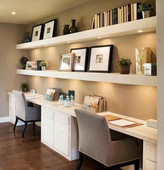 ids image de soi feng shui. Black Bedroom Furniture Sets. Home Design Ideas