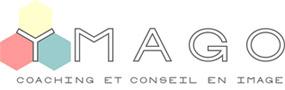 Logo Ymago